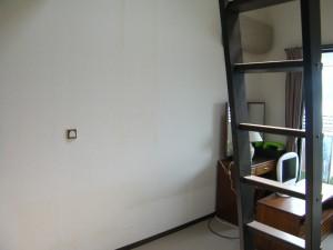 壁開口 (1)