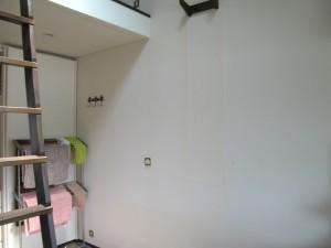 壁開口 (2)