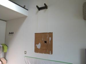 壁開口 (3)