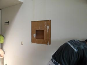 壁開口 (5)