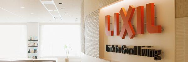index_main_img