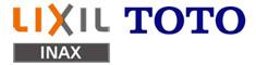 logo_inax_toto
