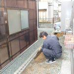 中古住宅リフォーム工事 6