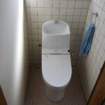 【トイレ】手洗いが出来るTOTOGG800※こちらの投稿は以前のセール品です※